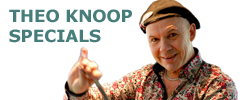 Theo Knoop Specials